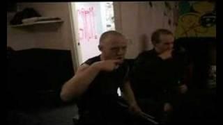 Stonegard Tourvideo part 1