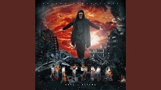 Ult7ma (feat. Karen Firlej)