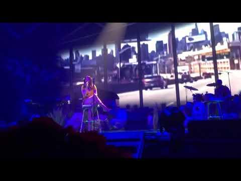 Lana Del Rey - Terrence Loves You Live in Barcelona 19/4/2018