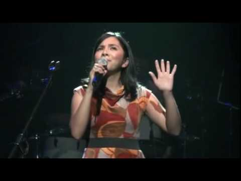 Mocca - I Remember (Live concert in Korea 2009.06.21)