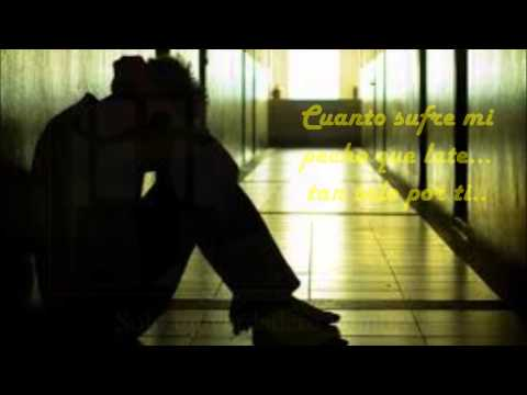 Por un amor - Vicente Fernandez.wmv