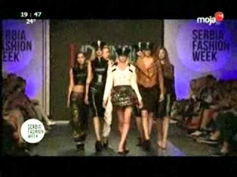 SFWchannel: TV Moja, SFW Retrospektiva