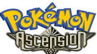 Como Baixar Pokemon Ascension PT BR PC 2016
