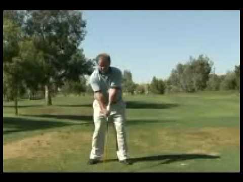 Golf Help- Best Golf Instruction Video