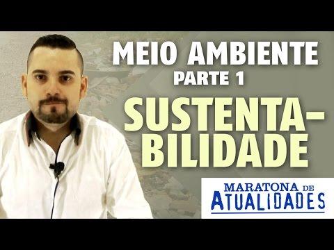 História e Organização da Educação Brasileira - UAB/UFSM de YouTube · Duração:  5 minutos 35 segundos