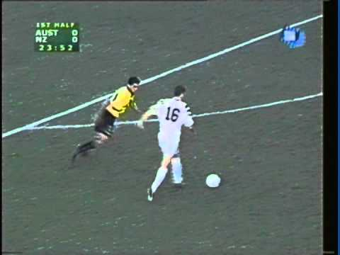 1998 (October 4) Australia 0-New Zealand 1 (Oceania Nations Cup).mpg
