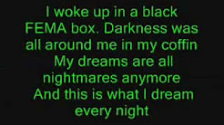 Endgame lyrics free music download endgame by megadeth lyrics requested stopboris Image collections