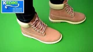 14aaf776 Женские ботинки Timberland (тимберленды) купить в Украине. Сравнить ...