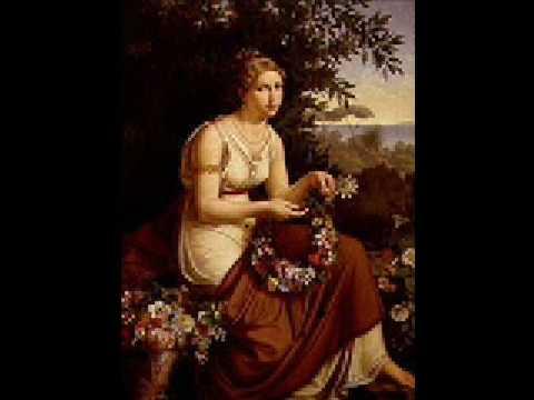 Schumann - Piano Quintet in E flat, Op. 44 IV Finale: Allegro ma non troppo (Live)