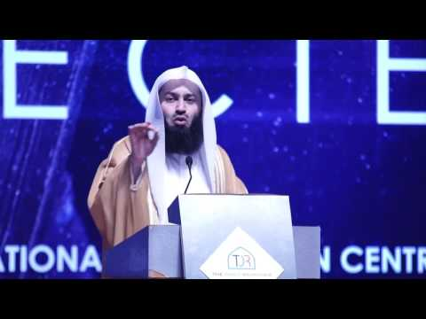 Does the music and Music Instruments are Halal in Islam  Mufti Menk's