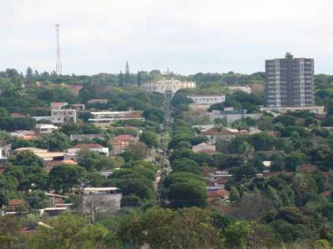 Nova Londrina Paraná fonte: i.ytimg.com
