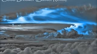Basto & Yves V - Cloud Breaker (Basto! Remix) Resimi