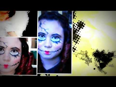 my-kawaii-halloween-2012-anime-cosplay-anastasiya-shpagina-fukkacumi:-real-living-human-barbie-doll