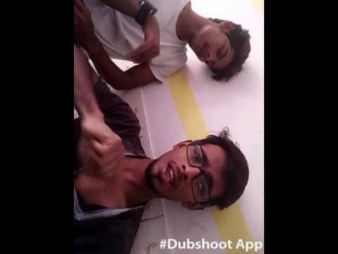 Malayalam sex video thumbnail
