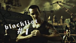 NFS Most Wanted (2005) Walkthrough - Part 31 - Blacklist #1 - Clarence Callahan -
