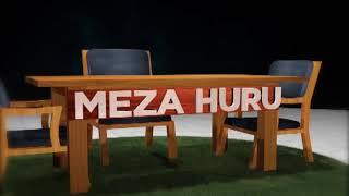 MEZA HURU, JUMATANO 13 MARCH, 2019.