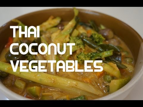 thai-vegetables-in-coconut-recipe---galangal-lime-leaves-asian-vegan
