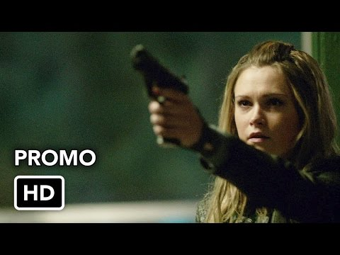 """The 100 4x11 Promo """"The Other Side"""" (HD) Season 4 Episode 11 Promo"""