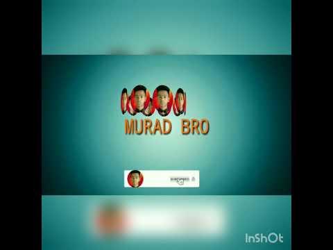 MuRad BRo