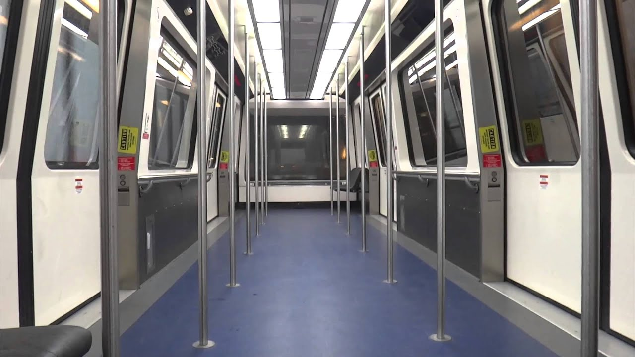 riding the terminalink houston intercontinental airport