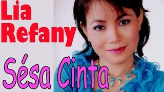 Lia refany   Sesa Cinta   Pop Sunda