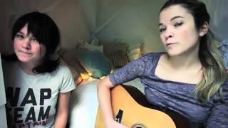 Blank Space   Taylor Swift COVER by Lenay n Jax