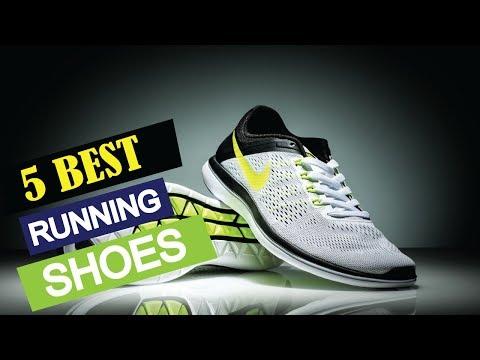 5-best-running-shoes-2019-|-top-5-running-shoes-|-best-running-shoes-reviews