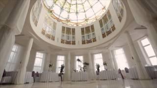 Свадебные агентства Москвы: Отзывы свадебное агентство Красная Горка