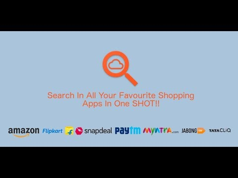 top single apps