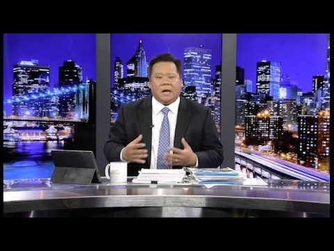 152 - Immigration Reform 2014 Recap Part 2
