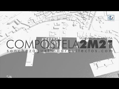 Compostela 2M21
