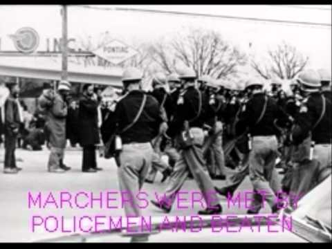 """Historic Selma, Alabama"" by HAROLD PETTUS.wmv"