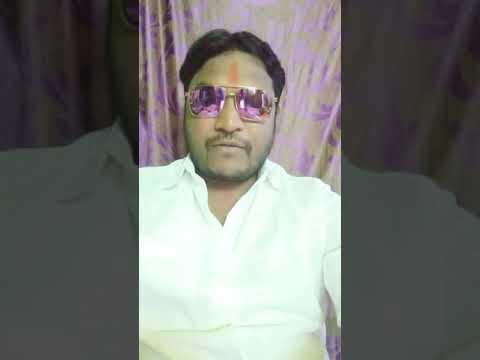 Abu Faisal Ko Replay Diye Yogesh Singh Ne 29-9-2019