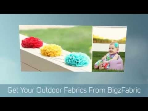 Best Online Fabric Store in Los Angeles