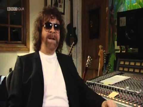 Jeff Lynne & Bev Bevan - How The Brits Rocked America (2012)