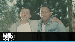 El Mensaje, Alex Martinez Y Jorge Celedón - Video Oficial