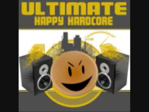 Happy 2B Hardcore: 16 Happy