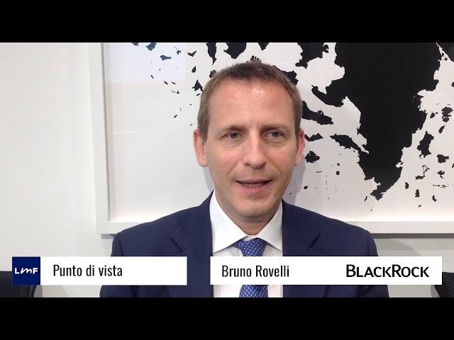 Come mai è così difficile attuare la Brexit? - Bruno Rovelli (BlackRock)