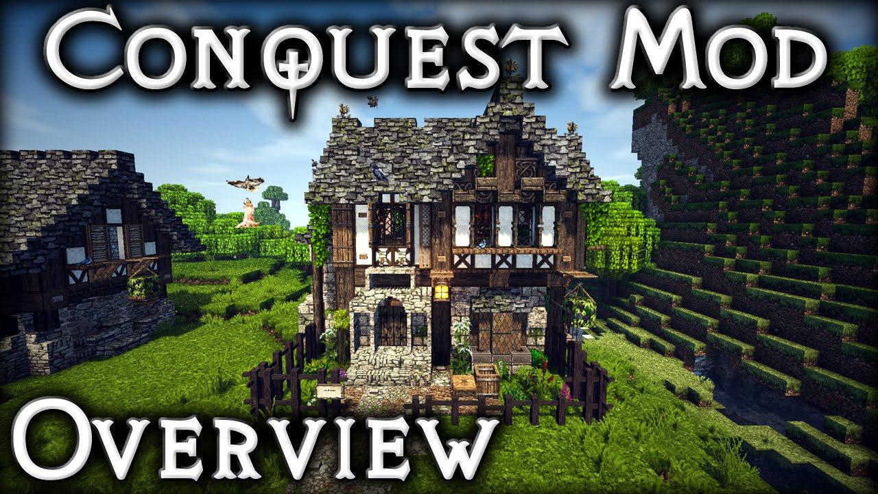 minecraft forum 1.8 mods