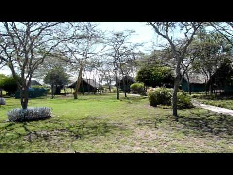 SWEETWATERS TENTED CAMP.mpg
