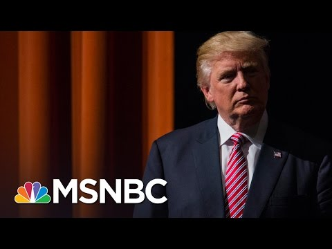 Donald Trump Close In Latest Swing State Polls | Morning Joe | MSNBC