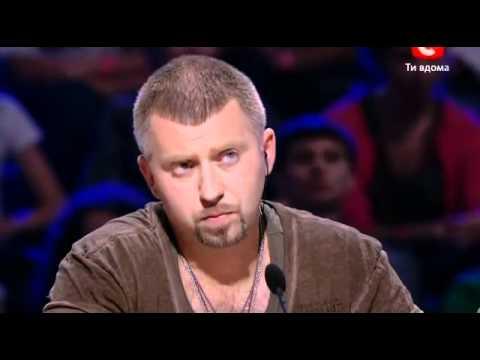 Aida Nikolaychuk - Lullaby (English subtitles)