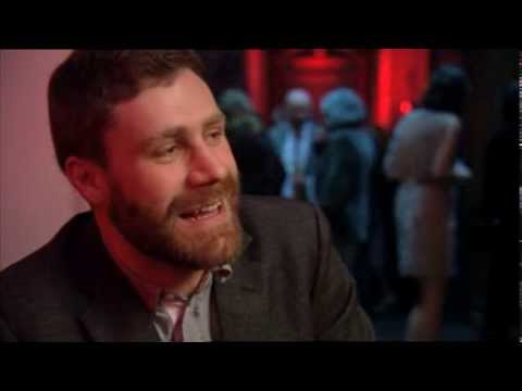 Irish Times Theatre Awards 2014 | The Works | RTÉ ONE