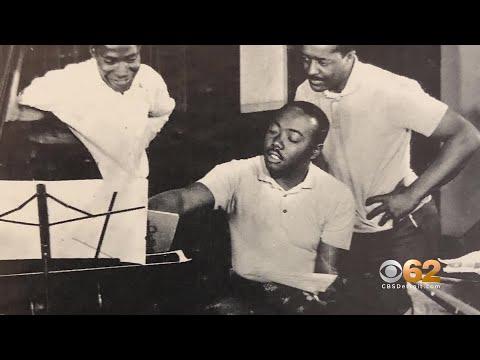 Eye On Detroit – Motown 60th Anniversary Part 2