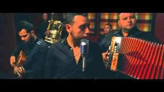Grupo 8 Cilindros - Veneno De Mujer (Video Oficial 2013)