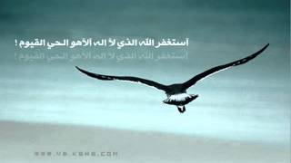 صصوته يبعث الرآححة  | محمد اللحيدان |