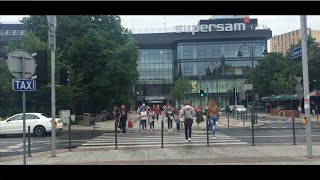 Katowice — A Polish City For a Change | Doing Business in Poland(, 2016-08-16T17:34:10.000Z)