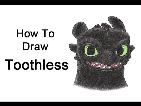 toothless big eyes by - photo #45