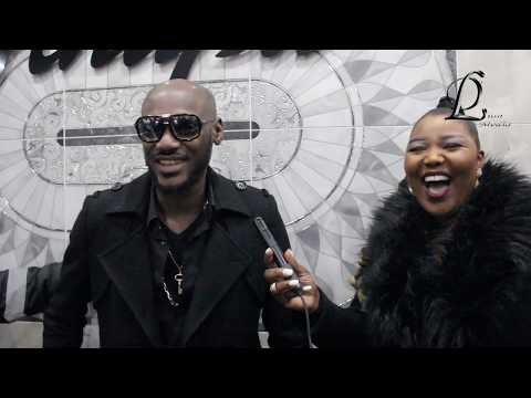 2face live in Manchester