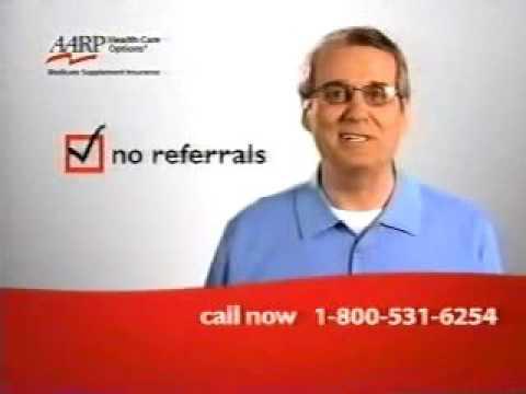 2008-aarp-commercial